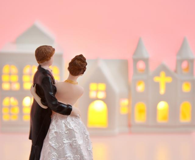 結婚調査の事例ほか